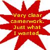 ClearCamerawork